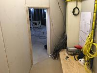 Meanwhile; In Germany, the team are building another studio partially in a house.-cd4f6b19-6849-4af8-8696-e040db192f62.jpg