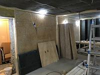 Meanwhile; In Germany, the team are building another studio partially in a house.-e0695a0f-6599-4927-aab0-85696c0c8d24.jpg