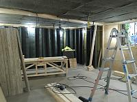 Meanwhile; In Germany, the team are building another studio partially in a house.-f87ee044-4542-4b6f-896a-1b132063bf8c.jpg