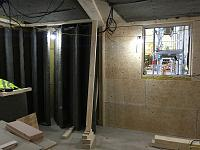 Meanwhile; In Germany, the team are building another studio partially in a house.-3e0b002d-9251-4e5e-abf2-0aeb435a90b9.jpg