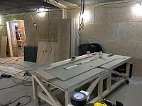 Meanwhile; In Germany, the team are building another studio partially in a house.-8df24de5-6403-42f5-ac3c-36670955d19a.jpg