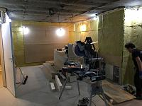 Meanwhile; In Germany, the team are building another studio partially in a house.-043974e4-b8a7-4f8a-82ad-559f5ec7c2ce.jpg