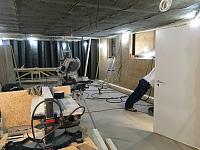 Meanwhile; In Germany, the team are building another studio partially in a house.-abb1d7b8-941f-4eed-830a-24fe3f9648f2.jpg