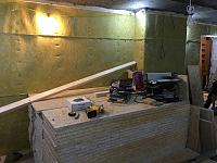 Meanwhile; In Germany, the team are building another studio partially in a house.-2e3f2875-a0d1-401d-b556-26bf3bab5d34.jpg