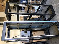 New Studio in Sausalito-3ffc3098-3a6c-4747-85f7-248c6237e5a0.jpg