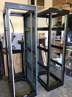 New Studio in Sausalito-d0e463a2-e7c9-4185-8db7-7df551f1cf72.jpg