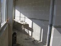 Fabric Audio - Studio Construction-img_1908.jpg