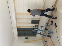 New Studio in Sausalito-0a54f5cb-9ad5-44cf-8449-2f0328b8ec96.jpg
