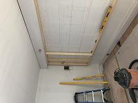 New Studio in Sausalito-6206e9d2-760b-434c-be29-32562ebd4d41.jpg