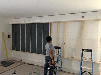 New Studio in Sausalito-8cad041b-6fa2-4a68-a258-b506a5770c45.jpg