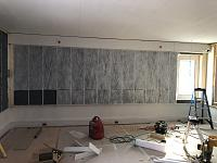 New Studio in Sausalito-750f1386-a2fa-47a9-b59f-b6636e4b78f4.jpg