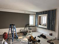 New Studio in Sausalito-41ed786c-adfc-45f5-9275-4f21e3801d32.jpg