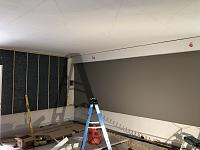New Studio in Sausalito-53eff1d4-9e17-4be0-914c-f3830712f2eb.jpg