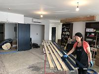 New Studio in Sausalito-218f10bc-bb39-42b5-b4bf-9e0a535f6040.jpg