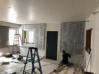 New Studio in Sausalito-b5442397-79e0-446e-8245-1c613f96beb1.jpg