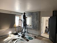 New Studio in Sausalito-50aa3d22-2942-49e0-bbab-794c53d0db51.jpg