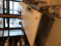 New Studio in Sausalito-1ad7c4f3-bfcb-4de5-8e20-6b884b1f19bd.jpg