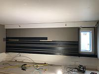 New Studio in Sausalito-0a10cba8-56bd-44fe-a4e7-d4709d456513.jpg