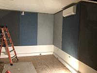 New Studio in Sausalito-528a48ef-049c-453d-84b5-bf8008c81907.jpg