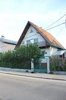 Kaz Recording, Vienna - Studio Construction Diary, Wes Lachot Design-img_23651.jpg