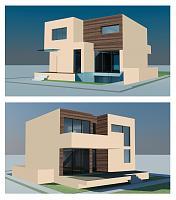 Kaz Recording, Vienna - Studio Construction Diary, Wes Lachot Design-var01.jpg