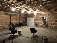 Defunk Studios - New Build-img_0790.jpg