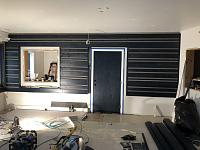 New Studio in Sausalito-284b3ddf-fe56-40b4-ab9a-9398960396fa.jpg