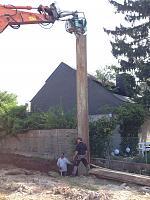 Kaz Recording, Vienna - Studio Construction Diary, Wes Lachot Design-img_2037.jpg