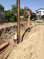 Kaz Recording, Vienna - Studio Construction Diary, Wes Lachot Design-img_2046.jpg