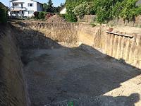 Kaz Recording, Vienna - Studio Construction Diary, Wes Lachot Design-img_2060.jpg