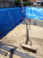 Kaz Recording, Vienna - Studio Construction Diary, Wes Lachot Design-img_2070.jpg