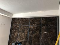 New Studio in Sausalito-1f79df46-cf18-4df0-9764-d889d79e390c.jpg