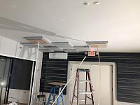 New Studio in Sausalito-2653ef3d-5d16-4d6f-8445-1749b66e1a3f.jpg