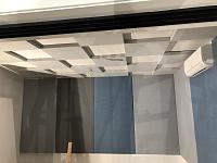 New Studio in Sausalito-f8913165-d408-4fa7-8af2-4e06c8249166.jpg