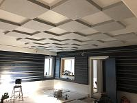 New Studio in Sausalito-51db105d-c29e-465a-bbbf-f23d42b6eccf.jpg
