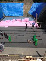 Kaz Recording, Vienna - Studio Construction Diary, Wes Lachot Design-img_2110.jpg