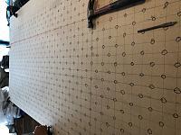 New Studio in Sausalito-708d52a1-2642-4005-92d1-a8c1fc85f3cd.jpg