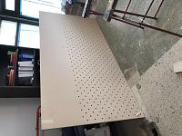 New Studio in Sausalito-a0082d4c-4ea9-4d67-b175-884c4b59c935.jpg