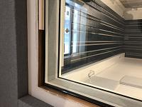 New Studio in Sausalito-ecfda6e7-172a-4825-a988-04aabe08bba3.jpg