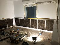 New Studio in Sausalito-bb8b5b59-6983-4b08-91d9-b013c3e7f227.jpg