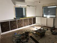 New Studio in Sausalito-f36ca82b-0ba4-4bba-a454-17168de32894.jpg
