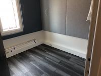 New Studio in Sausalito-d0cfc360-e176-4920-a589-918439119c33.jpg