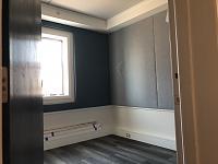 New Studio in Sausalito-b40301b1-f7e2-459f-8e27-d4b32728c5df.jpg
