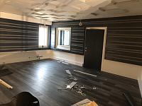 New Studio in Sausalito-db4cc91f-932a-47e8-a405-15b960f99ec2.jpg