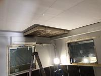 New Studio in Sausalito-f83225e5-eac3-4508-89cb-135a1503dae3.jpg