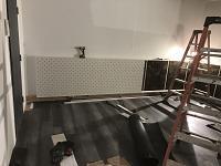 New Studio in Sausalito-c109fa15-6fce-433c-a463-691d9a34d735.jpg