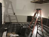 New Studio in Sausalito-bb15f6e3-e7eb-40ef-8249-89d9bd827c23.jpg