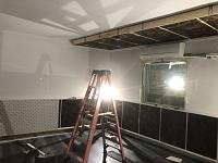 New Studio in Sausalito-9f84e024-c634-4a54-81ba-946ac4e715a8.jpg