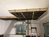New Studio in Sausalito-6ba5d496-e26f-4406-a196-0dd5b9f058c3.jpg