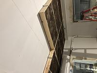 New Studio in Sausalito-759cecb4-56f4-4aeb-b9d1-f8658a1fd3c0.jpg